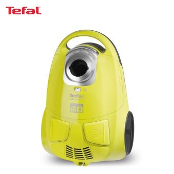 Harga Tefal City Space Vacuum Cleaner TW2422
