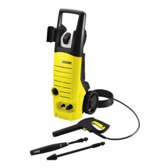 Harga Karcher K 3.450 Pressure Washer