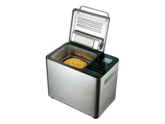 Kenwood BM450 Bread Maker - 2