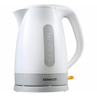 Harga KENWOOD - ELECTRIC KETTLE, JKP280
