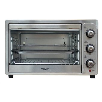 Harga Mayer Electric Oven 36L MMO36 * Authorized Distributor*