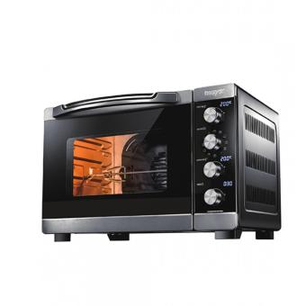 Harga Mayer MMDO40D Electric Oven