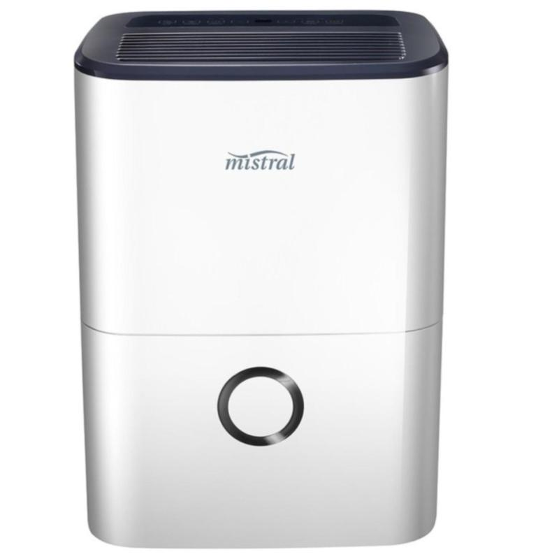 Mistral 16L Dehumidifier MDH160 Singapore