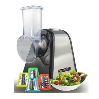 Morries Salad Maker MS-903 with PSB Safety Mark Approved