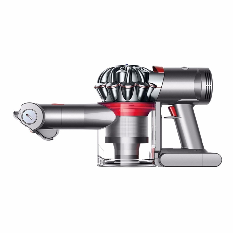 NEW RELEASE *Dyson V7 Trigger pro with hepa filter Cord-Free Handheld Vacuum Singapore