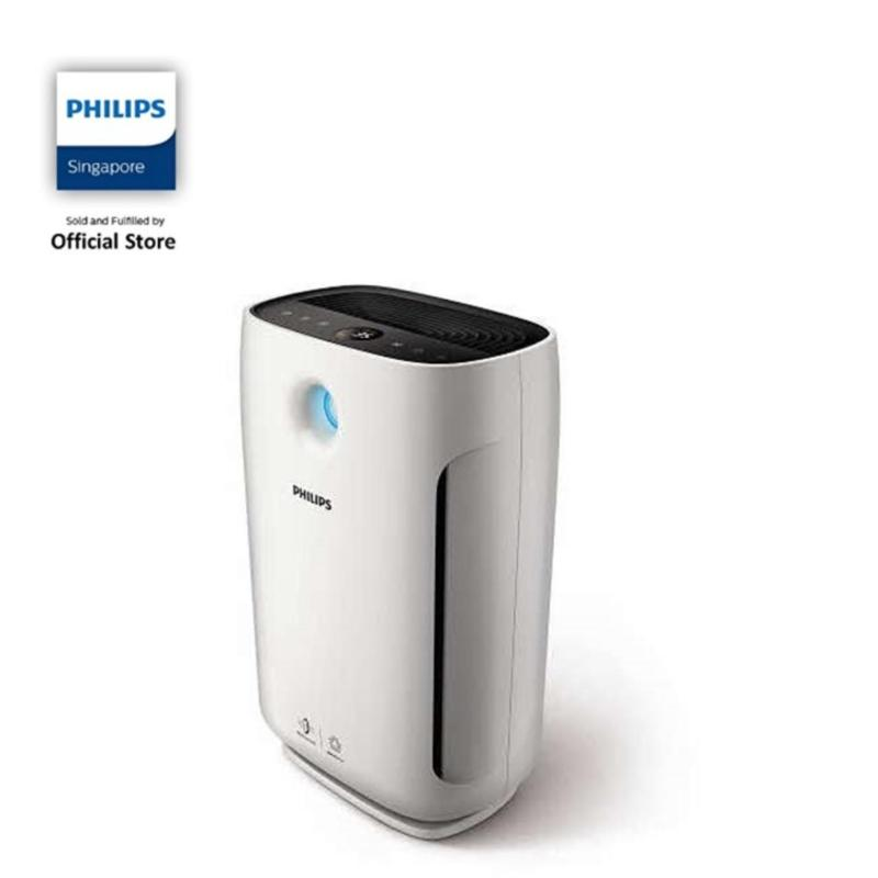 Philips Air Purifier - AC2887/30 Singapore