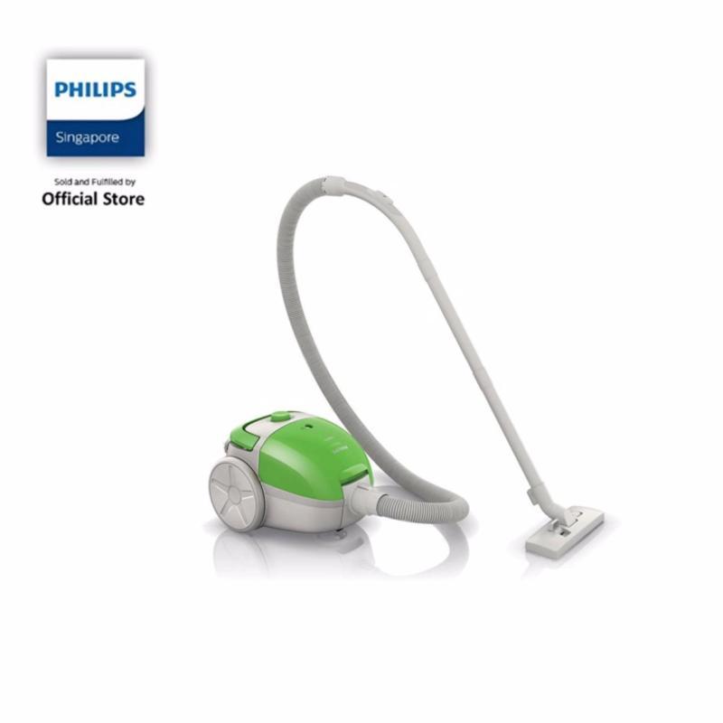 Philips EasySpeed Vacuum Cleaner - FC8083/61 Singapore