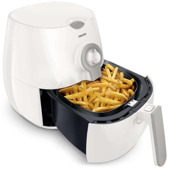 Harga Philips HD9216 Daily Collection Airfryer