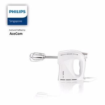 Harga Philips HR1459 Daily Collection Mixer