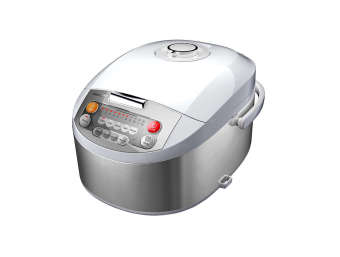 Philips Rice Cooker - HD3031/03