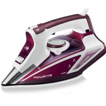 Harga Rowenta DW9230 Steam Force Steam Iron