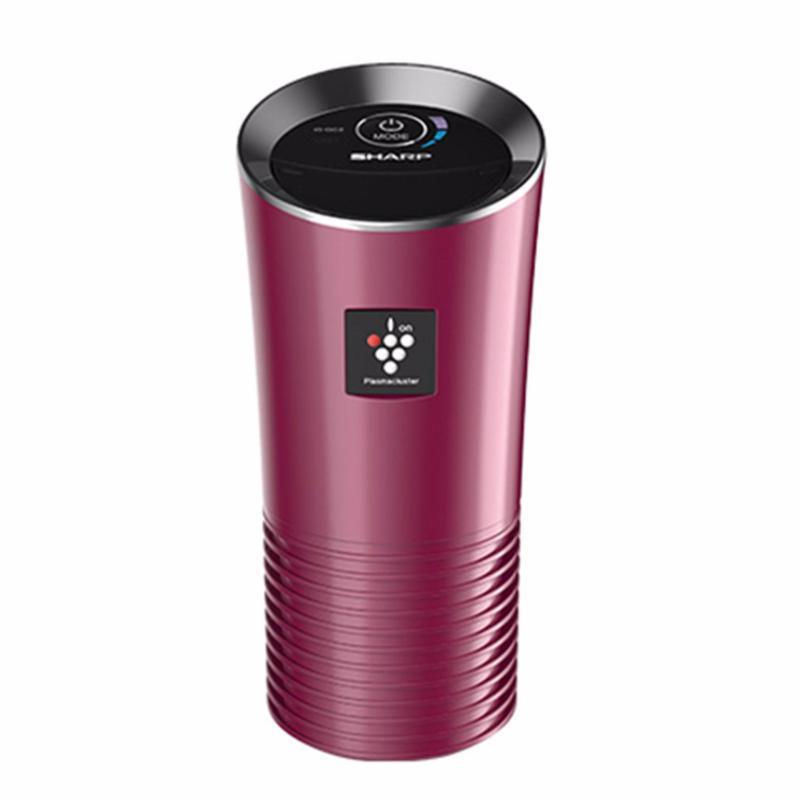 SHARP Ion Generators IG-GC2E - Pink (USB) Singapore