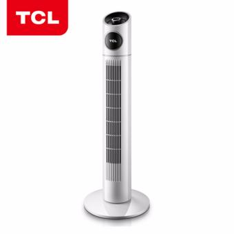 Harga TCL Oscillating Tower Fan FZ-T401