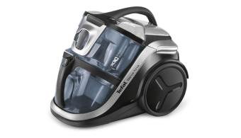 tefal tw8356 silence force extreme bagless vacuum cleaner - Bagless Vacuum Cleaner