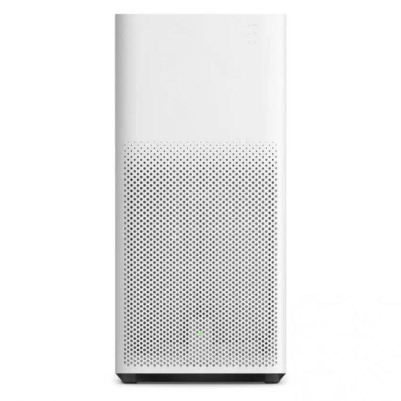 Xiaomi Air Purifier 2 (Export) Singapore