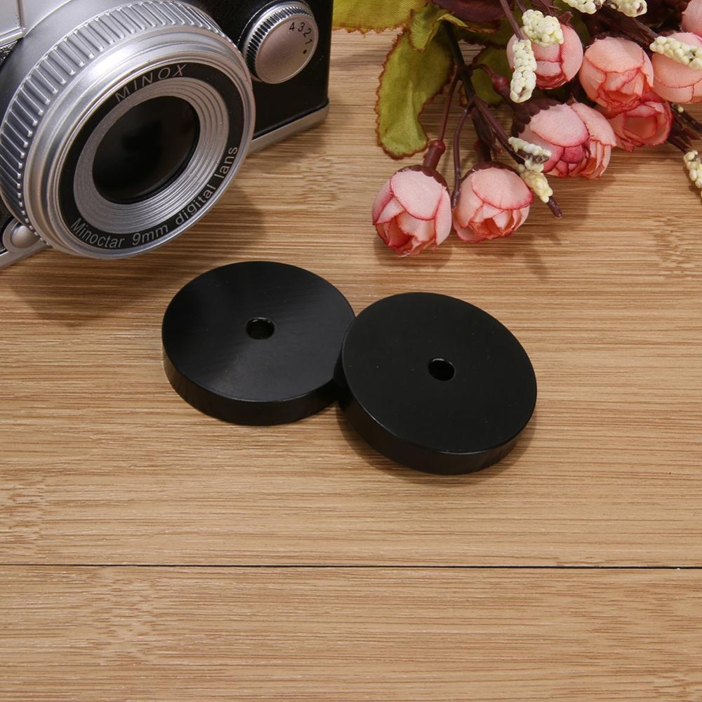 2pcs Counterweight Balance Weights for Handheld Camera Stabilizer Gimbal - intl