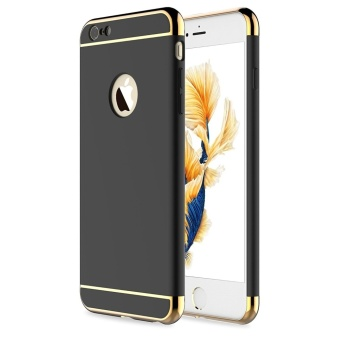 360 Degree Protective Case Ultra Thin Pc Hard Case For Oppo A33blue Source · Oppo A37