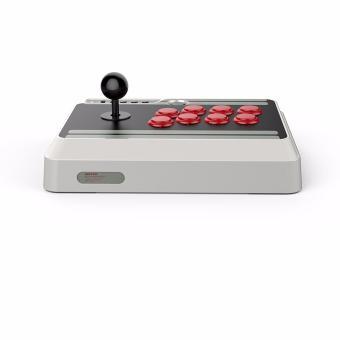8Bitdo N30 Arcade Stick - 2