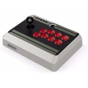8Bitdo N30 Arcade Stick - 3