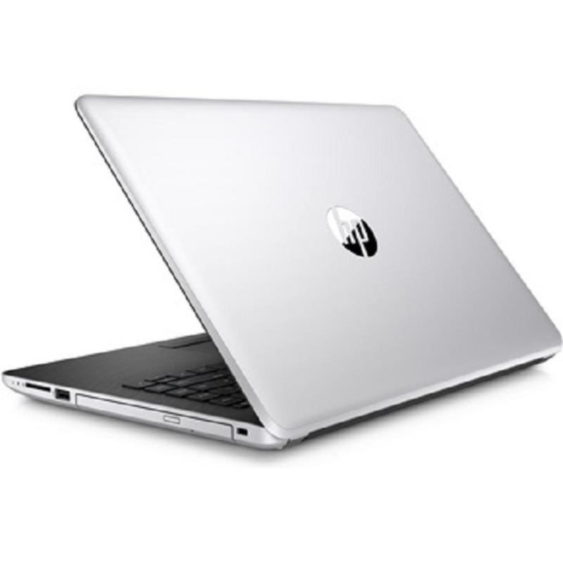 8th gen HP Laptop 14-bp/s 100TX (Snow white/silver) i5-8250U 8gb 1TB 2gb graphic 1000 GbE LAN 5G wifi windows