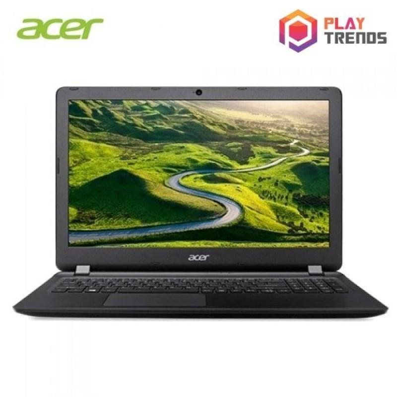 Acer Aspire E14 (E5-475G-79YG) - 14inch/i7-7500U/8GB DDR4/1TB/Nvidia 940MX/DVDRW/W10 (Grey)