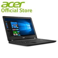 "Acer Aspire ES13 (ES1-332-P5G4) 13.3"" Ultrathin - Pentium N4200/4GB/1TB/W10 (Black)"