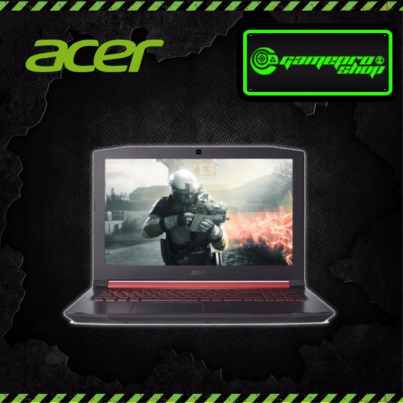 "Acer Aspire Nitro 5 (AN515-51-74C5) 15.6"" FHD IPS GTX1050 Gaming Laptop"