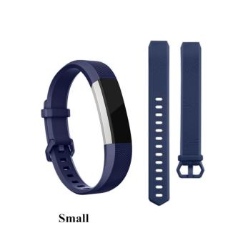 Adjustable Alta HR Straps Alta HR Wristband Alta HR Bracelet for Alta HR - intl