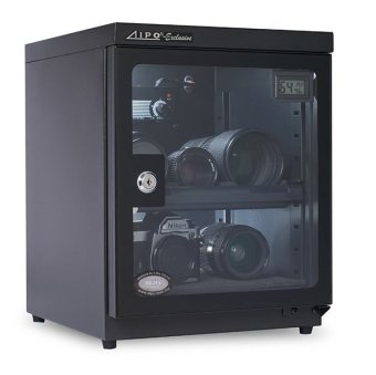 Aipo AS-28 Dry Cabinet Analog