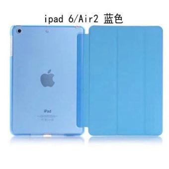 Apple mggx2ch Apple iPad