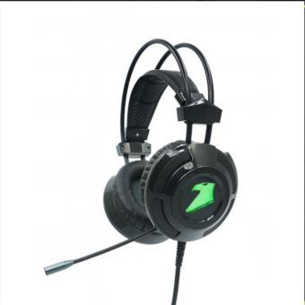 Armaggeddon NUKE 9 Gaming Headset - 2