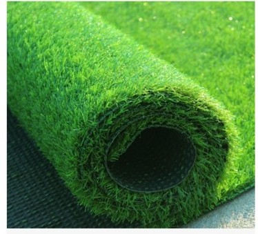 Artificial lawn studio Snnei outside simulation real studio lawnplastic lawn fake grass photography camera props
