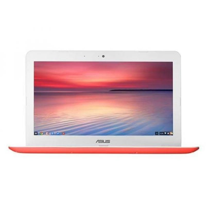 ASUS Chromebook C300SA 13.3 Inch