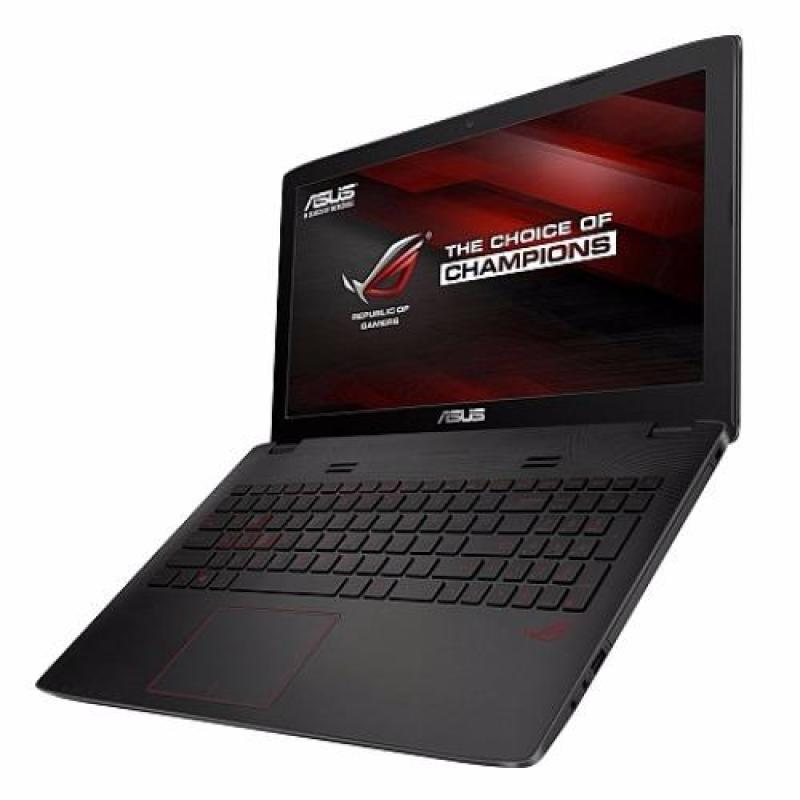 ASUS GL552 (Asus Factory Refurbished)