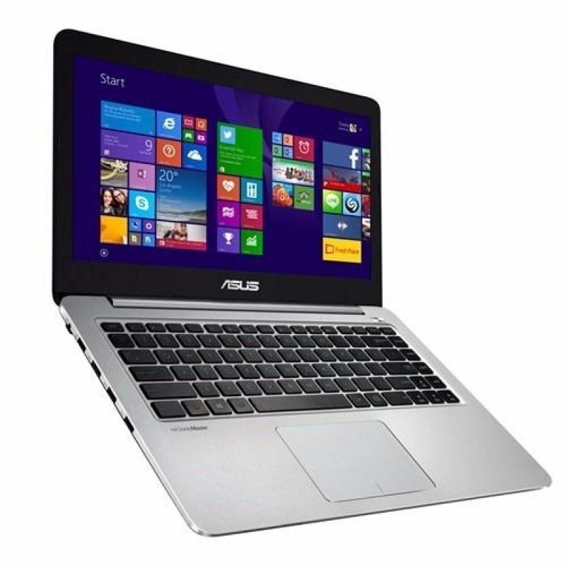 ASUS K401UQ-FA074T i7-7500U GT940MX 2GB DDR3 14INCH FHD 8GB 1TB 24GB SSD WIN 10
