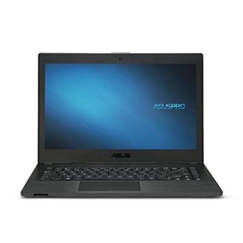ASUS P-Series P2430UA-XHaptop, Intel Core i5 , 8GB RAM, SD, Windows 7 Pro - intl
