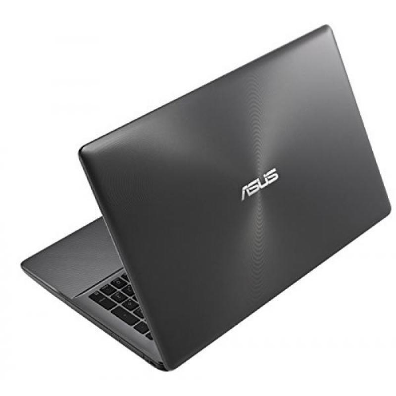ASUS P550 15-Inch Laptop [OLD VERSION]