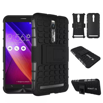 Harga ASUS PC Hard Case for Asus ZenFone 2 (Black)