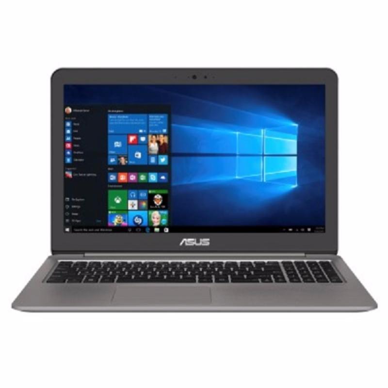 ASUS UX510UX-CN209T 15.6 FULL HD NVIDIA GTX 950M 2GB i7-7500U DDR4 8GB 1TB 128GB SSD WIN 10
