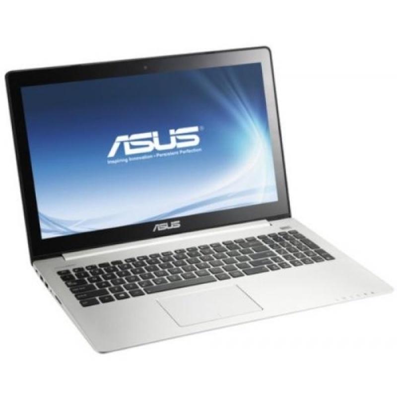 ASUS V500CA 15-Inch Laptop (OLD VERSION) - intl