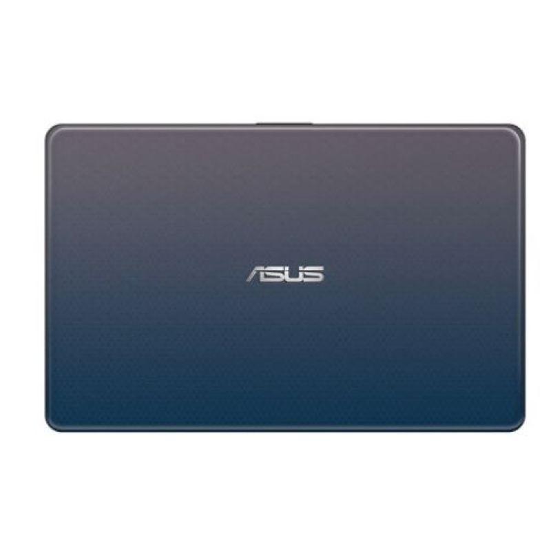 ASUS VivoBook E12 E203NA Star Grey