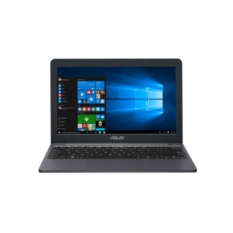 ASUS VivoBook E203NA-FD029TS Grey