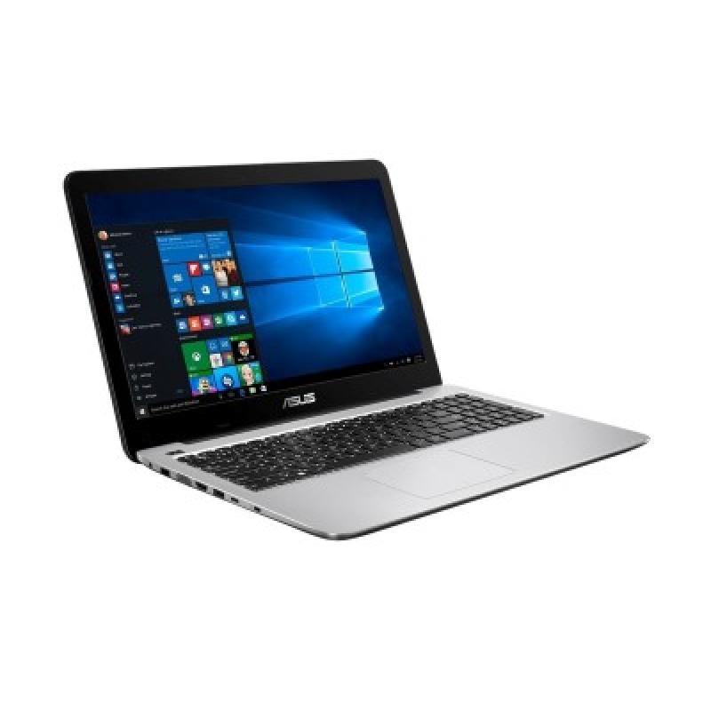 ASUS Vivobook X556UQ-XX471T
