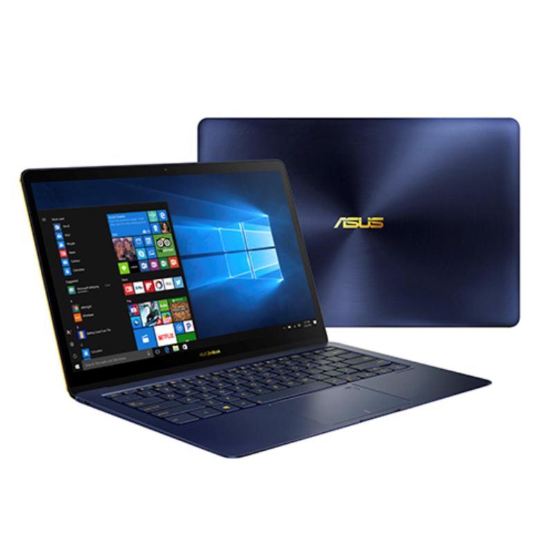 ASUS Zenbook 3 UX490UA-BE012T -i7-7500u,16GB, 512 SSD, WIN10