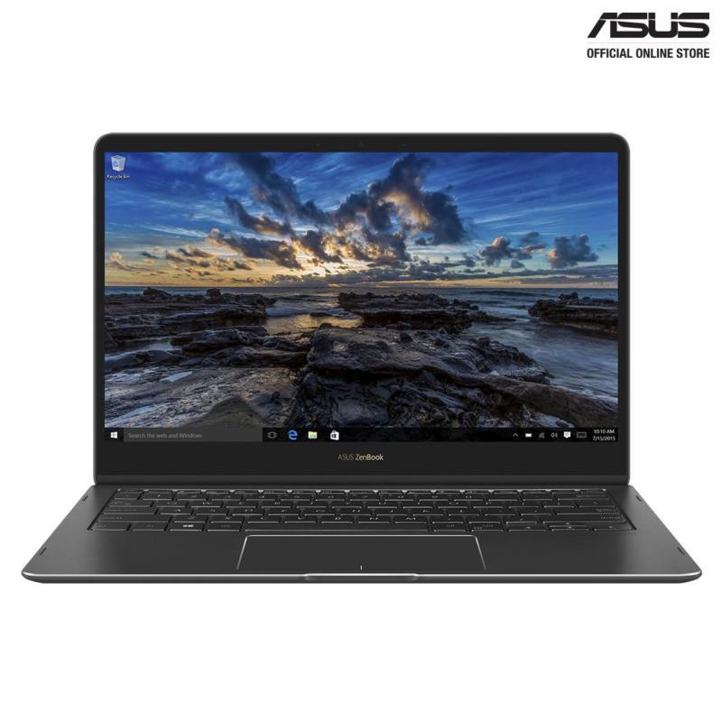 ASUS ZenBook Flip S UX370UA -C4202T