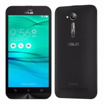 Harga Asus Zenfone Go 5.0 ZB500KG 8GB (Local)