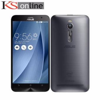 Harga Asus Zenfone GO TV 32GB ZB551KL(Local)