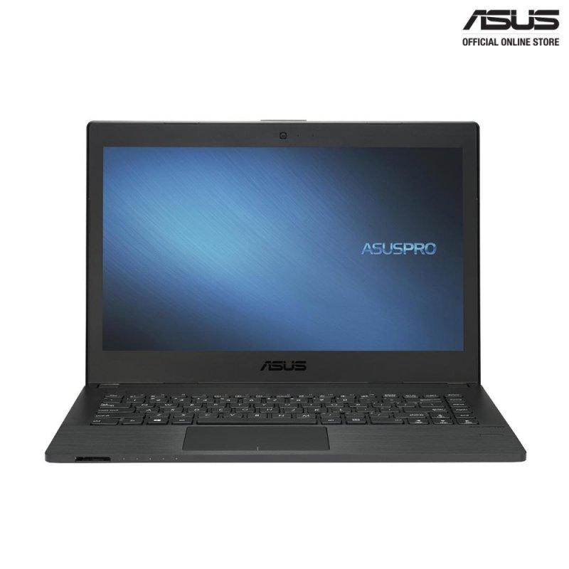 ASUSPRO P2440UQ-FA0065R