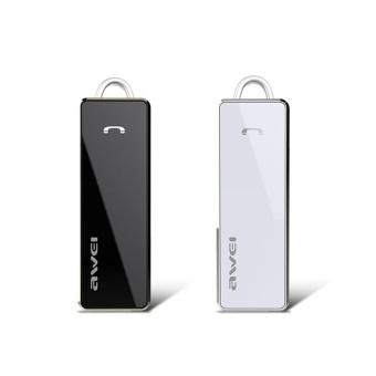 Awei A850BL