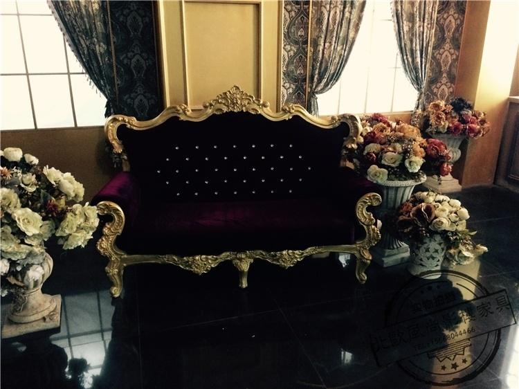 Bar cash register table and chairs makeup Sets